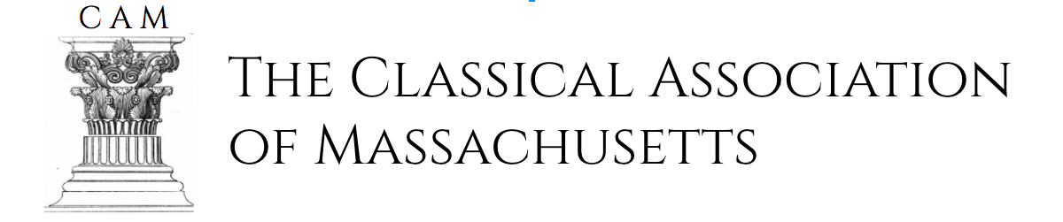 The Classical Association of Massachusetts